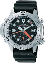 Citizen AL0000-04E