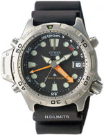 Citizen AL0020-07E