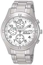 Citizen AN0750-61A