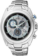 Citizen AT0480-58A