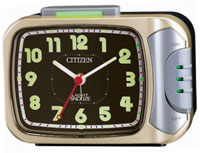 Citizen B8063-B