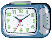 Citizen B8063-C
