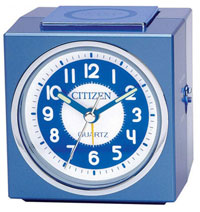 Citizen B8142-B
