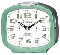 Citizen B8168-C