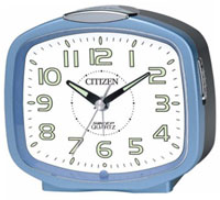 Citizen B8168-D