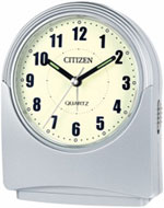 Citizen B8197-A