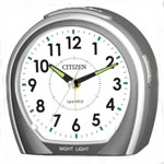 Citizen B8220-C