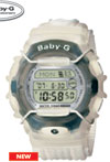 Casio BG-1003AN-7E