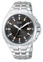 Citizen BM6441-53F