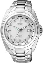Citizen BM6460-59A