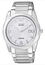 Citizen BM6520-59B