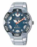 Citizen BN0016-55L