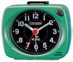 Citizen C8013-D
