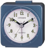 Citizen C8026-C
