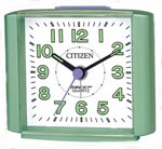 Citizen C8185-B