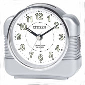 Citizen C8199-B