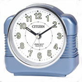 Citizen C8199-C