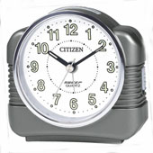 Citizen C8199-D