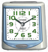 Citizen C8207-C