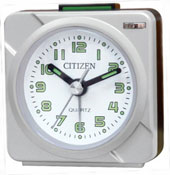Citizen C8208-B