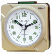 Citizen C8208-A