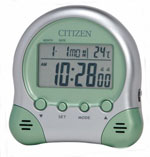 Citizen DX8127-A