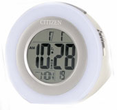 Citizen DX8174-A
