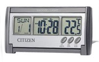 Citizen DX8213-B