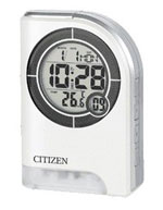 Citizen DX8227-A