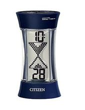 Citizen DX9024-B