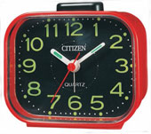Citizen FHB4251-GN