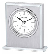 Citizen HC5318-B